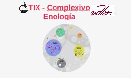 TIT - Complexivo Enología