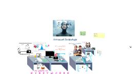 Advanced Technology 2.E