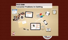 FACS 3360