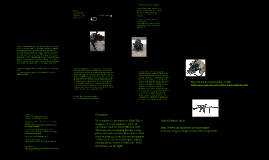 Copy of Night Vision Goggles