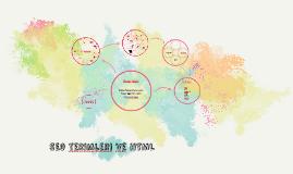 SEO terimleri ve HTML