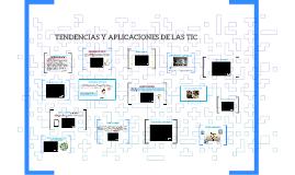 tendencias TIC