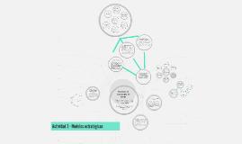 Copy of Modelos de estrategia de RRHH
