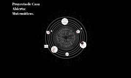 Paradigma de Einstein