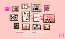 Copy of Câncer de Mama