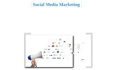 Copy of Social Media Strategies