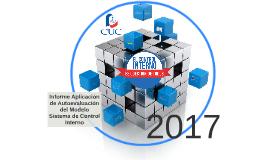 CI-DECAT 2017