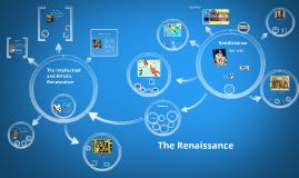 Copy of The Renaissance