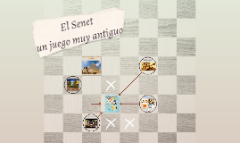 El Senet