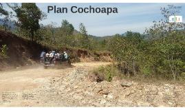 Plan Cochoapa