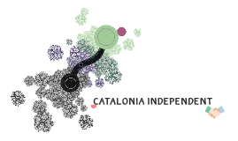 Catalonia Independent