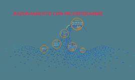 Copy of Razonamiento con incertidumbre