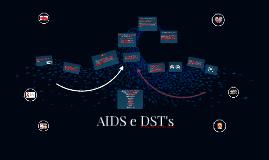 Copy of AIDS e DST's