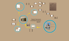 Modelación Computacional del Confinamiento en Muros