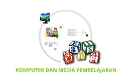 Copy of KOMPTER DAN MEDIA PEMBELAJARAN_1
