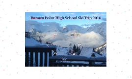 Copy of Copy of Marling Ski Trip 2015