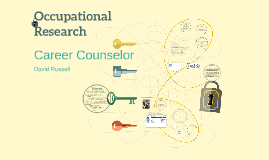 Occupational Research