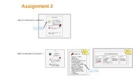 Assig. 2 (questions 1-2) Prezi template