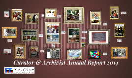 Copy of Annual Report