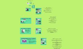Copy of Copy of Five Skills For Success (CRD 1)
