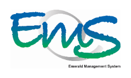 Emerald Management Syste,