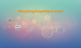 HousingAnywhere.com
