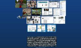 PGCAP December 2012:  Teaching in digital environments