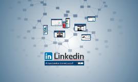 Linkedin @UPorto: a tua carreira começa aqui.