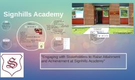 Signhills Academy