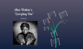 African American Literary Criticism
