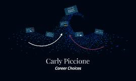 Carly Piccione