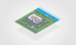 Virtual tour CEVA Logistics