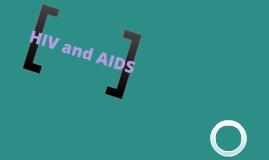 Biochemesty new treatments for HIV/AIDS