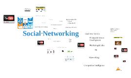 Social Networking Class
