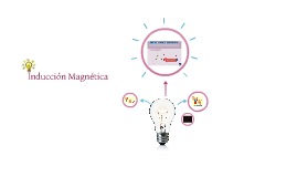 La Inducción Magnética