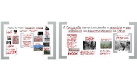 PONTOS DE VISTA- Fotografia autoral e memória