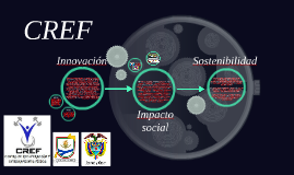 http://puertotejada-cauca.gov.co/index.shtml