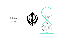 Copy of Sikhism