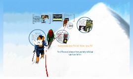 individual sports vs team sports essay