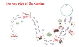 Elías Valiña: the Rise of the Camino