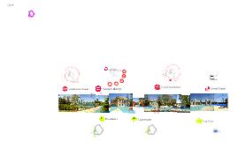 La città open source: creazione partecipata dell'identità locale