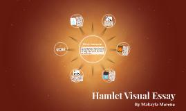 Hamlet visual essay by kayla moreno on prezi thecheapjerseys Gallery