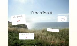 Present Perfect + meerdere signaalwoorden + ? en - (klas 2, 3)