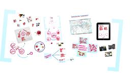 Copy of Proyecto Final de Administración e Innovación en Modelos de Negocios.