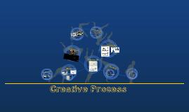 Brandon Crews' Creative Process