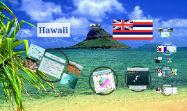 About Hawaii
