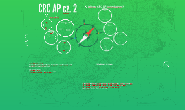 CRC AP cz. 2