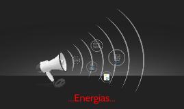La energia eolica