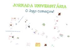 Vida Universitária