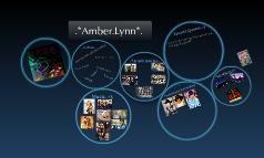 .*Amber.Lynn*.